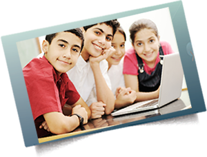 MathImagine Math Software Program increae math student achievement